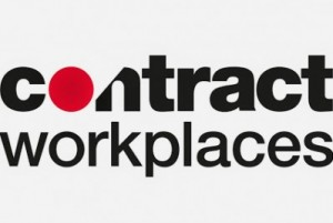 Contract Workplaces